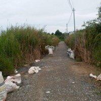 Bán gấp đất đường Tam Đa - đối diện khu du lịch Nhà Việt Nam BCR LH: 0907079529
