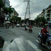 Bán nhà MT Phan Xích Long, F7, Phú Nhuận-đoạn đường rộng, kinh doanh sầm Uất, gần Q1-DT 4x16m LH: 0902992257