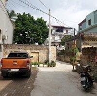 Hàng hiếm có trên thị trường BĐS Tp Bắc Ninh LH: 0979767246