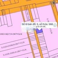 An Viễn - Trang Bom 2021 100m thổ 2ty650 LH: 0907748548