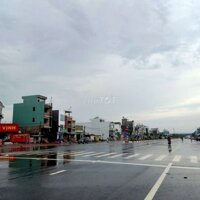 Lô đất 100m2 Khu tái định cư Phước Thiền LH: 0916467396