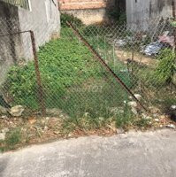 lô đất tại khu Phúc Sơn- phường Vũ Ninh LH: 0911891557