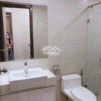 Chung cư Vinhomes Bắc Ninh 72m² 2PN đủ nội thất LH: 0967250288
