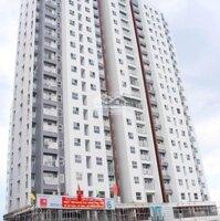 Bán căn Shophouse Conic Riverside 140m2 mặt tiền Tạ Quang Bửu quận 8 LH: 0902826966