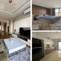 Bán căn hộ cao cấp Phoenix Tower, Bắc Ninh LH: 0949413694
