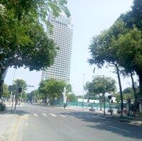 Nhà cho thuê lâu dài, nguyên căn có mặt bằng trống suốt mặt tiền phố du lịch Trần Phú - 15trtháng LH: 0943668043