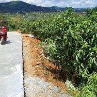 Đất view đẹp gần Đà Lạt 2200m2, thích hợp nghỉ dưỡng LH: 0793760777