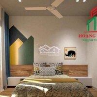 Biệt thự siêu đẹp mặt tiền Đỗ Nhuận-Tây Nam-5,99t LH: 0969798090