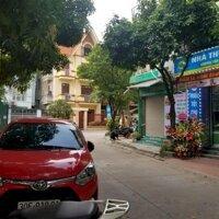 Bán Liền Kề Nguyễn Cơ Thạch IRis Garden cạnh VinHome Hàm Nghi KD ô tô 50m2 5MT 5T 95 tỷ LH: 0869753588
