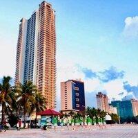 Chính sách bán hàng mới Soleil Ánh Dương - Đà Nẵng LH: 0969337054
