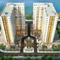 cần bán đất dự án danatol phường vinh tân, thành phố vinh LH: 0915038995
