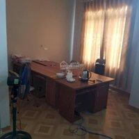 Cho thuê nhà mới xây tại KĐT Đại Dương - TTTP Bắc Ninh LH: 0971522628