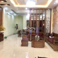 Bán gấp nhà 3 tầng kinh doanh tốt tại Đồng Quang, LH: 0944764788