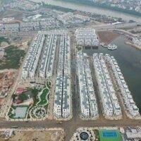 Liền kề Vinhomes Marina Cầu Rào 2 Giá 37 Tỷ LH:0946806888
