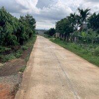 Bán lô đất 2,3ha tại Tầm Xá, Đông Thanh, Lâm Hà có hơn 100m mặt tiền,400m2 thổ cư, MrAN 0798766777