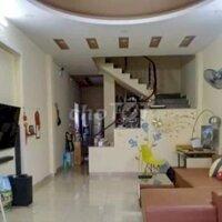 Giá chủ cần bán gấp căn nhà tại Trang Quan An Đồng LH: 0868456528