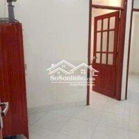 Cho thuê phòng trọ trường chinh LH: 0365174394