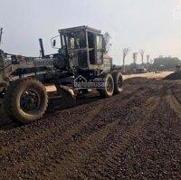 Bán lại lô đất 96 m2 mặt tiền 6m Gần trục đường 60m đang hoàn thiện LH: 0967148038