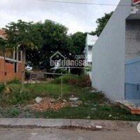Đất 135m Sổ sẵn full thổ cư ngay thị trấn Tân phú , xây dựng kinh doanh Giá 395 triệu LH: 0972342474