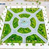 Bán đất Dự án Cửa Lò BeachVilla 361m2 LH: 0976833558