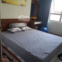 Cho chuê căn hộ Cát Tường ECO chỉ 8 triệu LH: 0393464453