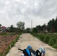 Sổ Hồng-Trảng Bom-Đô Thị Loại 4-Đất Xây Dựng LH: 0934008011