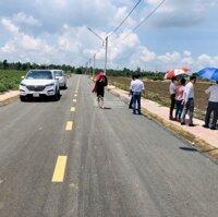 Đất nền ngay TTHC Đồng Phú, sổ sẵn, cơ sở hạ tầng hoàn thiện, công chứng ngay trong ngày LH: 0964528592