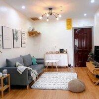 Cho thuê chung cư Cát Tường Eco full đồ đẹp LH: 0965231235