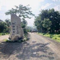 Đất nền ngay TTHC Đồng Phú, DT 10x26m, full thổ cư, sổ sẵn, công chứng ngay trong ngày LH: 0986191118