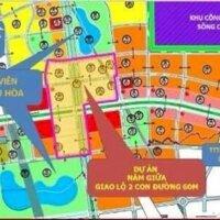 Bán đất dự án thành phố sông công tỉnh thái nguyên LH: 0837701995