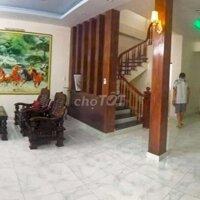 Cho thuê nhà 3,5 tầng 5 ngủ quận Lê Chân LH: 0974558698