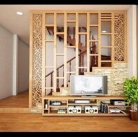 Cho thuê nhà đẹp 4 triệu LH: 0904066121