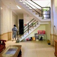 Cho thuê nhà kiệt Dương Văn An trung tâm Huế LH: 0919495757