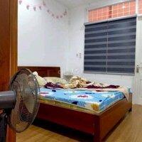 Nhà Kim Ngưu 46m2 6 tầng với 13 phòng ngủ LH: 0836868178