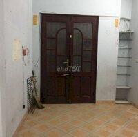 Ban Nhà 4 tầng DT san 20m2 ngõ Minh Khai LH: 0979669063