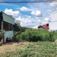 5mx37m TC 100 ngay mặt tiền Châu Văn Bảy, gần đường Châu Thị Kim, SHR Bao sang tên, giá rẻ nhất KV LH: 0917050568