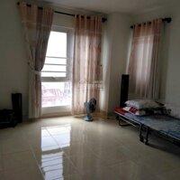 Cho thuê căn hộ 78m2, 2PN 2 vệ sinh LH: 0349833593
