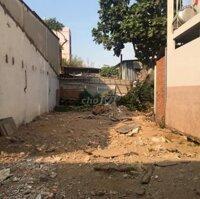 ĐẤT CHÍNH CHỦ: (6x15). 64m P.Phước Long B, Quận 9 LH: 0366668880