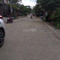 Cần bán lô đất MT Hoàng Hữu Nam Q9, SHR, 5x18 LH: 0934012707