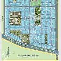 Bán đất Lộc An, Bình Sơn, An Viễn trung tâm thành Phố Sân Bay Quốc Tế Long Thành, có sổ hồng thổ cư LH: 0915429179