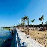 Đất nền nằm ngay mặt tiền Tỉnh Lộ 9, liền kề khu Cát Tường Phú Sinh, Mỹ Hạnh Bắc LH: 0903064496