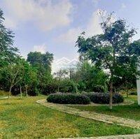 Cần bán 260m2 đất xây trọ KD kế bên KCN Rạng Đông bán với giá 1 tỷ885 LH: 0931283061