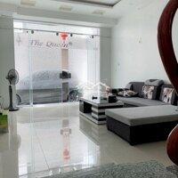 Nhà ngõ 75 Kiều Sơn- full đồ - giá chỉ 12TR LH: 0335610581