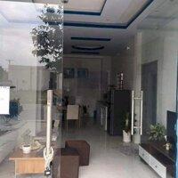 Ra mắt lốc nhà phố hót nhất Bàu Bàng 150m2, TC100, SHR, LH: 0865226786