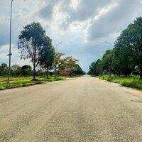 Đất vị trí tốt nhất dự án HUD bộ giao thông, xã Long Thọ, Nhơn Trạch, LH: 0916467396