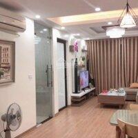 Cho thuê chung cư Hoàng Gia 2, tại Kinh Bắc- Bắc Ninh LH 0988246955