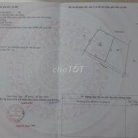 Chính chủ bán 1956m2 đất CLN, Xã Mê Linh LH: 0974148525