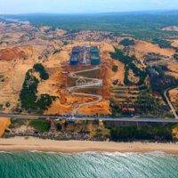 Chính chủ kẹt tiền cần bán lại căn hộ M20-21 view biển 100 tại dự án Apec Mũi Né, giá chỉ 1 tỷ LH: 0901465306
