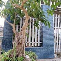 bán nhà mặt tiền thôn Tân Đức, Tân Văn, Lâm Hà LH: 0393735633