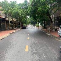 Bán đất đường Lương Định Của - Bồ Sơn - Phừơng Võ Cường, TP Bắc Ninh LH: 0934616686